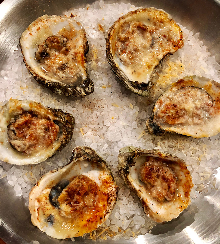 oysters-the-crunkleton-charlotte