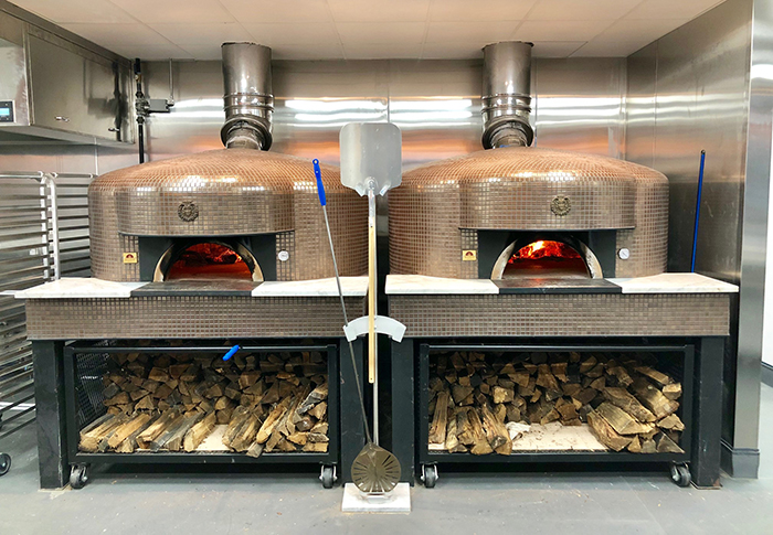 pizza-ovens-at-capishe-charlotte