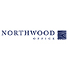 Northwood Office