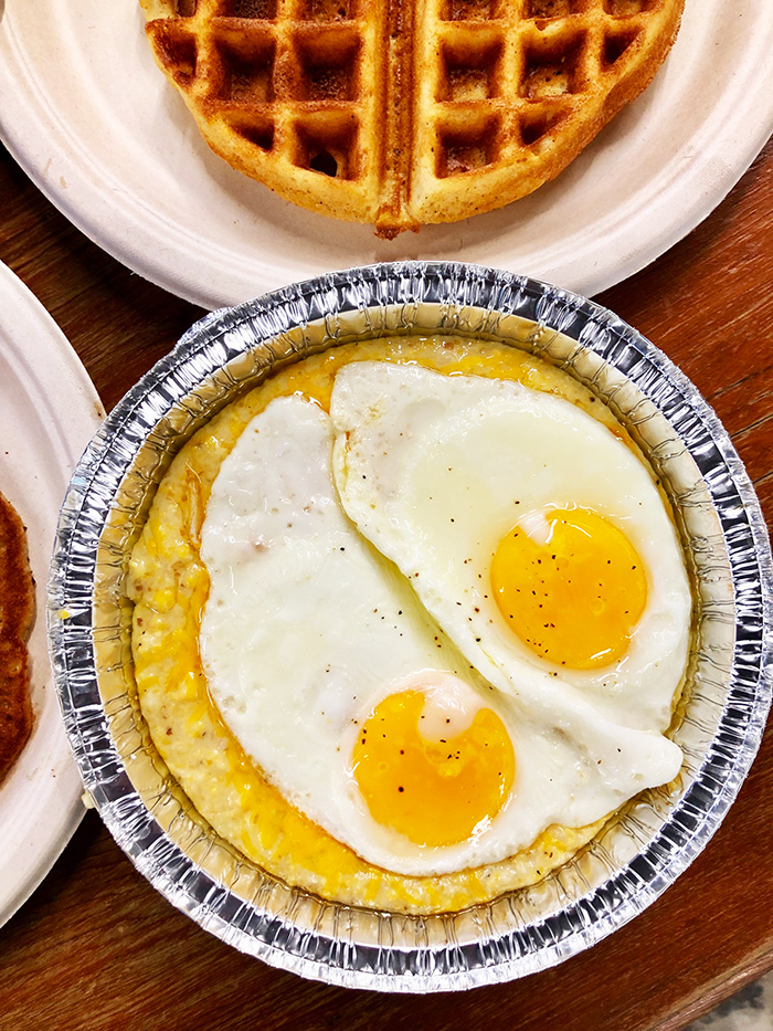 eggs-and-grits-at-the-yolk-breakfast-restaurant