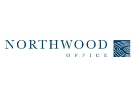 northwood-office-logo
