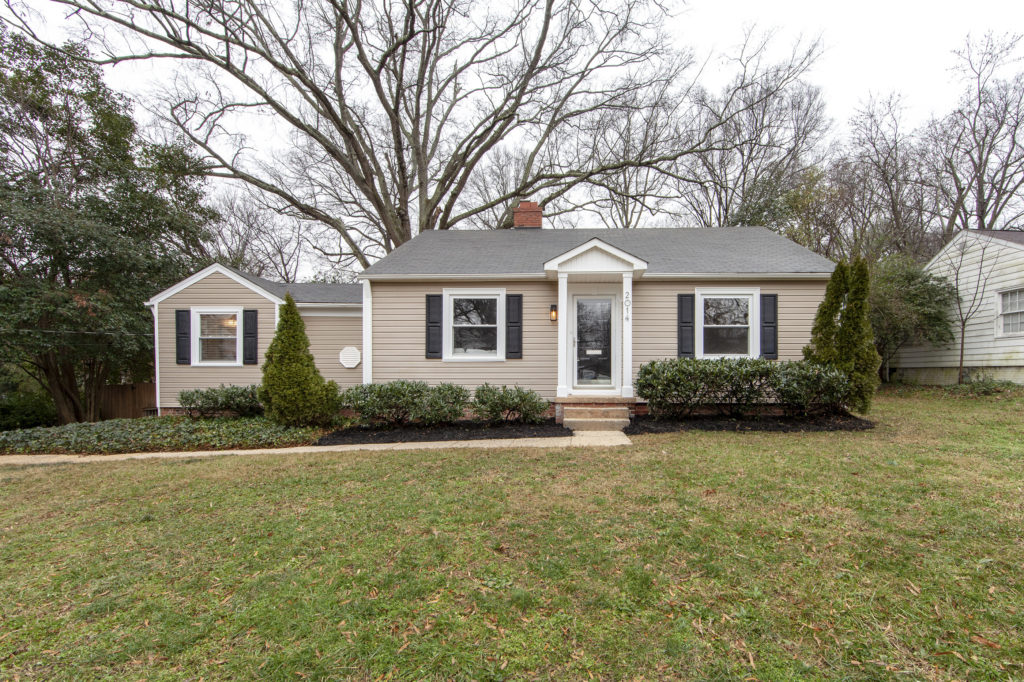 House hunting? Top 17 open houses this weekend