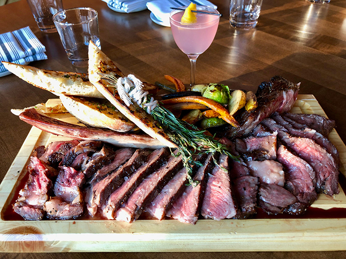 steak-and-cocktail-at-the-crunkleton-in-charlotte