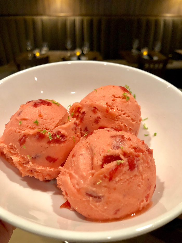 strawberry-ice-cream-the-dunavant-in-south-end