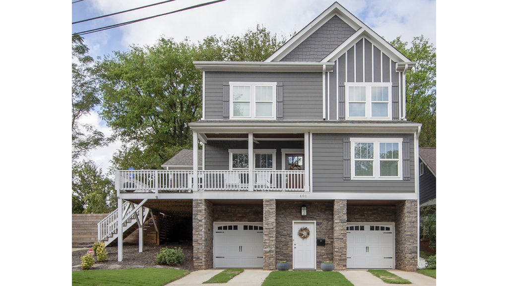 House hunting? Top 16 open houses this weekend
