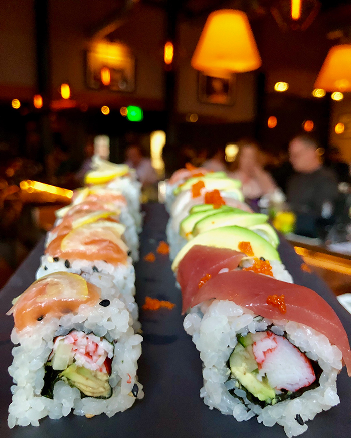 sushi-at-o-ku-south-end-charlotte