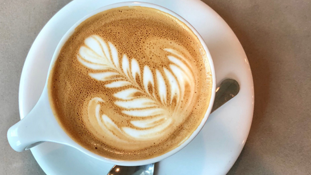 2nd Annual POUR Coffee Festival offers unlimited coffee tastings — only 800 tickets available