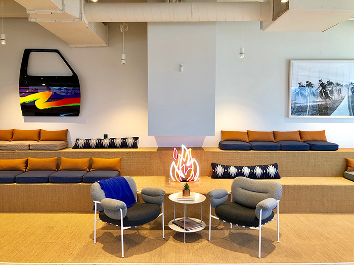 lounge-at-wework-charlotte