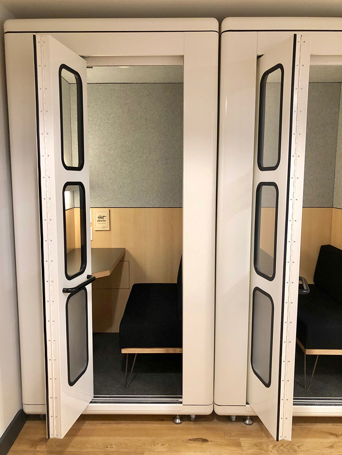 phone-booth-wework-charlotte