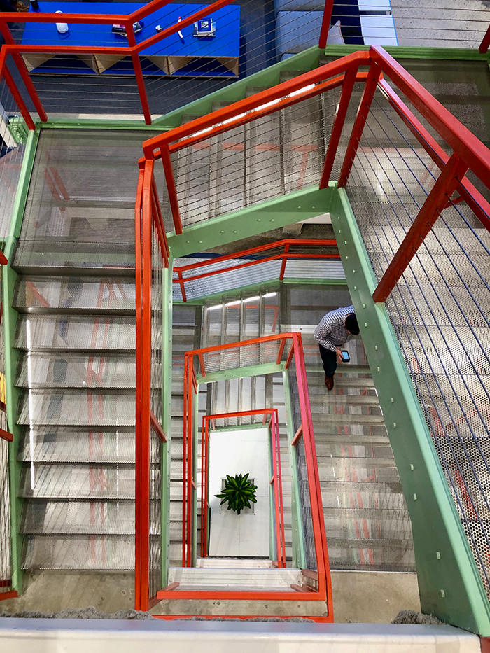 stairs-at-wework-tryon-st-charlotte