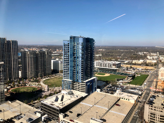view-from-wework-tryon-st-charlotte