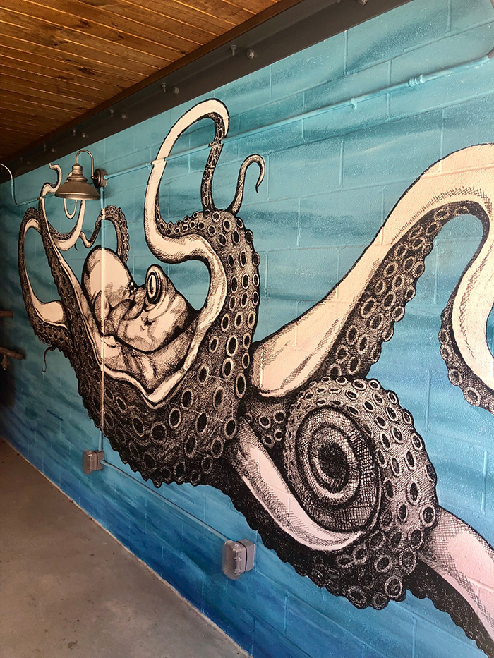 octopus-nc-red-mural