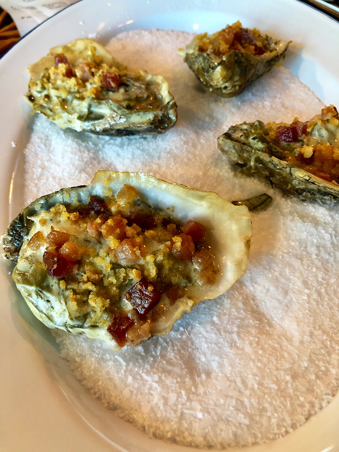 oysters-at-nc-red-plaza-midwood-restaurant