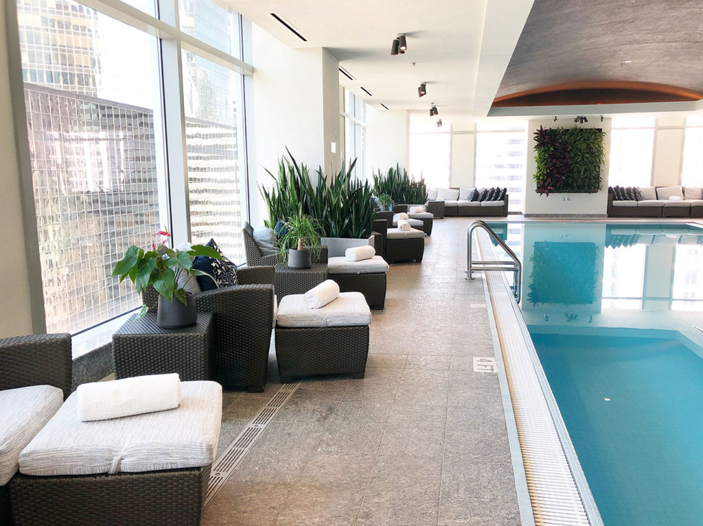 Charlotte hotels are ready to welcome visitors back this summer
