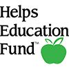 Helps Education Fund