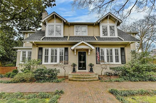 1607 Brandon Road open houses