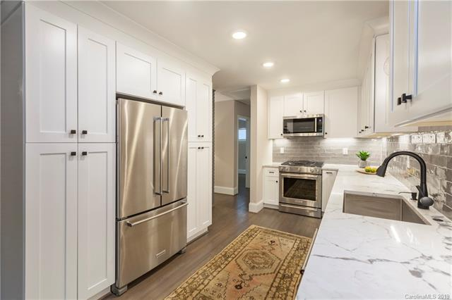 1729-Chatham-Ave-open-houses-kitchen