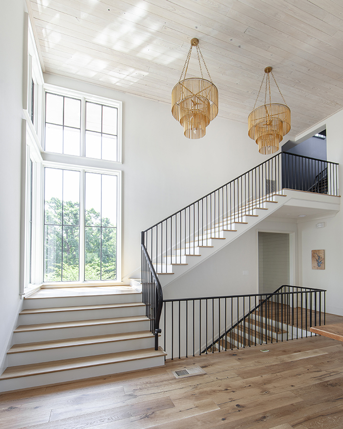 Home-of-the-Year-Finalist-2019-indoor-outdoor-setup-stairs
