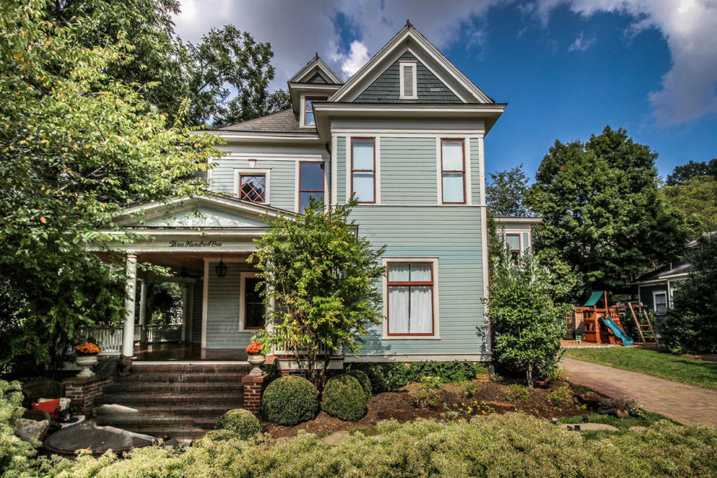 Housing hunting? Top 11 open houses this weekend