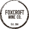 Foxcroft Wine Co