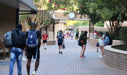 19 biggest private schools in Charlotte, ranked by the cost of tuition