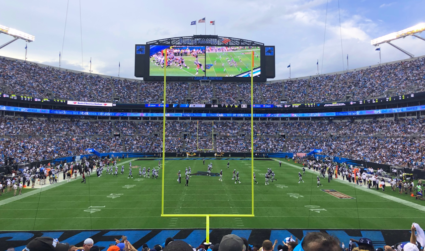 2019 Bud Light Ticket Giveaway Official Rules