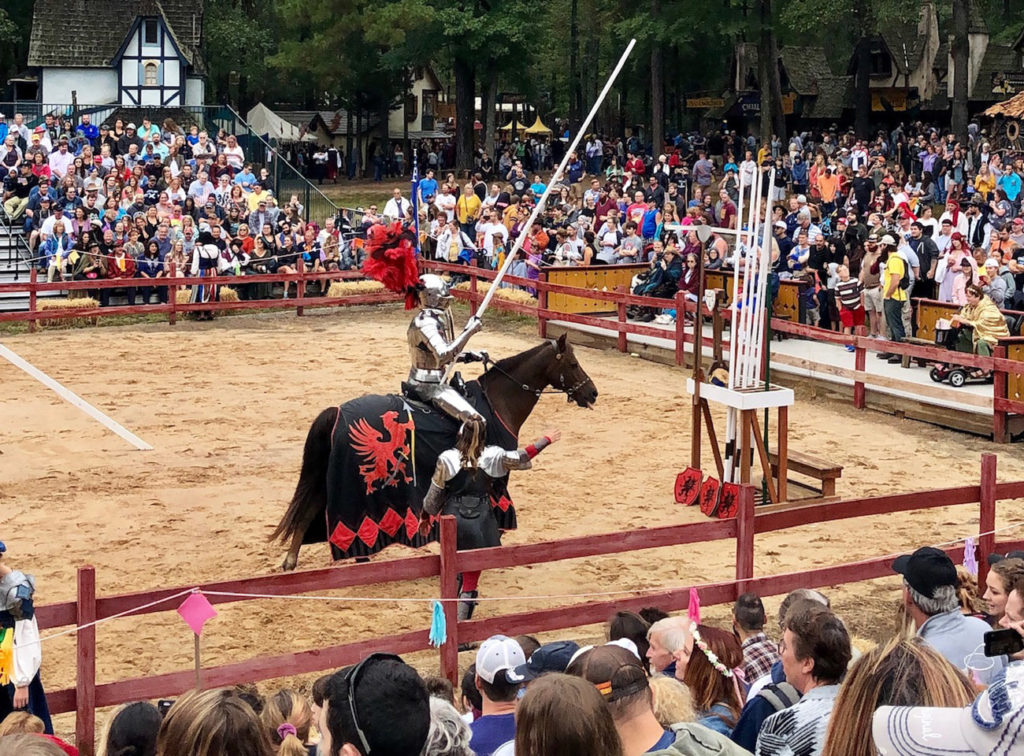 Agenda Weekender: 44 cool things to do this weekend including the N.C. State Fair