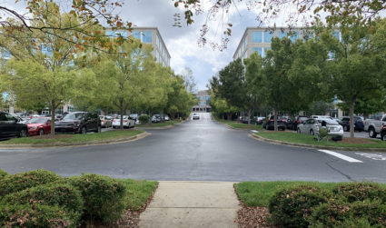 Turning Ballantyne cool: Can office parks and suburbia become 'the place to be'?