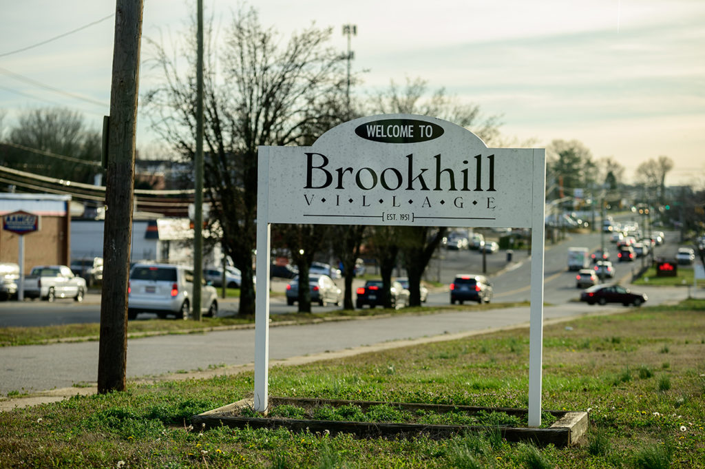Brookhill: How one of Charlotte's most complicated and misunderstood developments could end up a success story