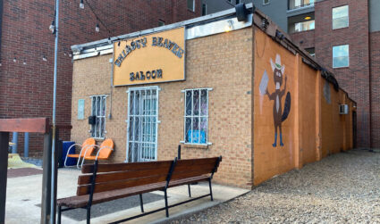 25 things to do, eat and drink in Plaza Midwood