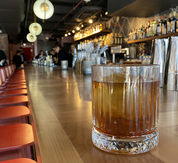 billysunday-nowopen-oldfashioned