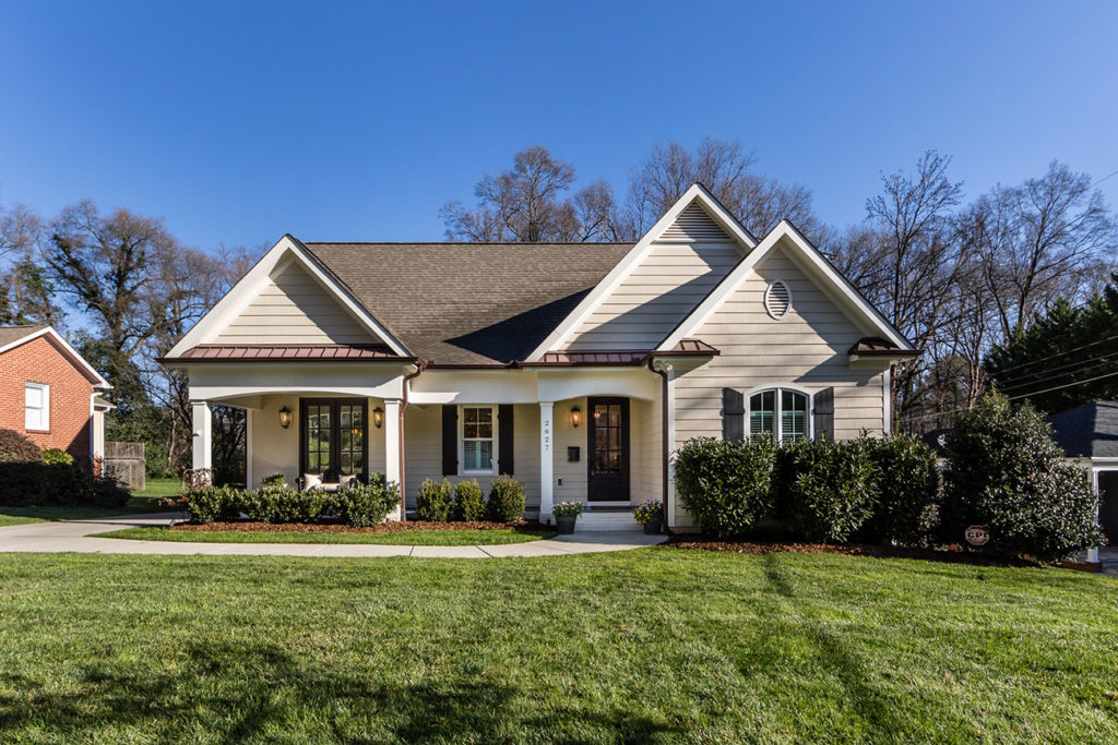 House hunting? Top 10 open houses this weekend, ranging from $240K to $2.55M