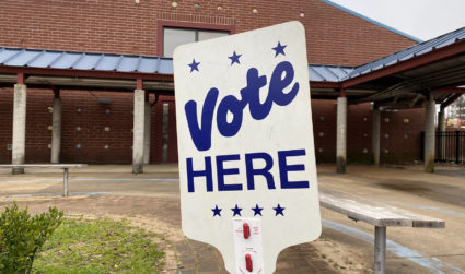Charlotte elections delayed until 2022 under bill headed to Governor's desk