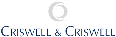 criswell and criswell logo