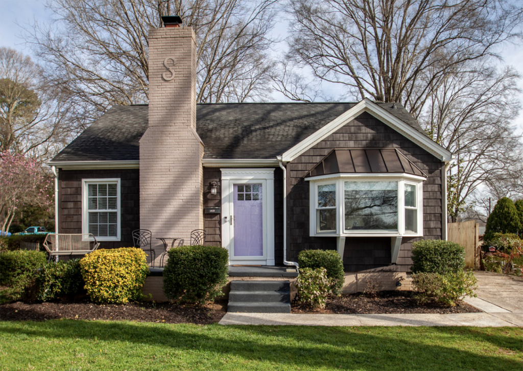 House hunting? Top 10 open houses this weekend, including a Midwood cottage asking $519K