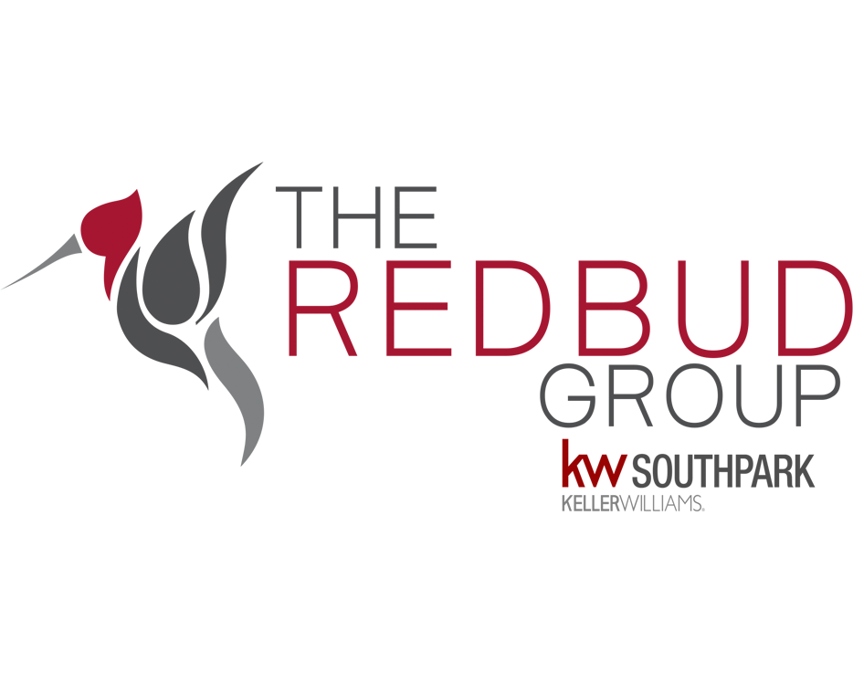 the-redbud-group-logo