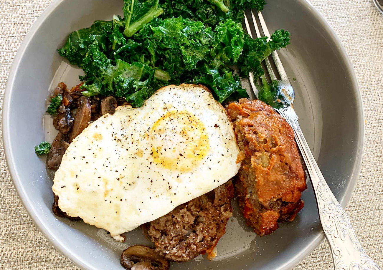 Quarantine cuisine: 23 recipes to get you out of your cooking rut
