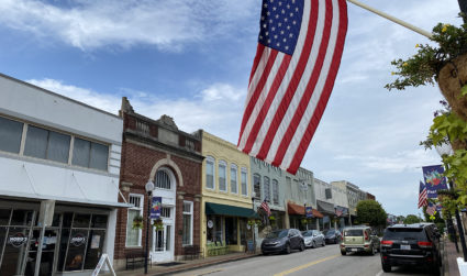 20 things to do in Fort Mill, from sampling hot sauces to buying booze at Frugal MacDoogal