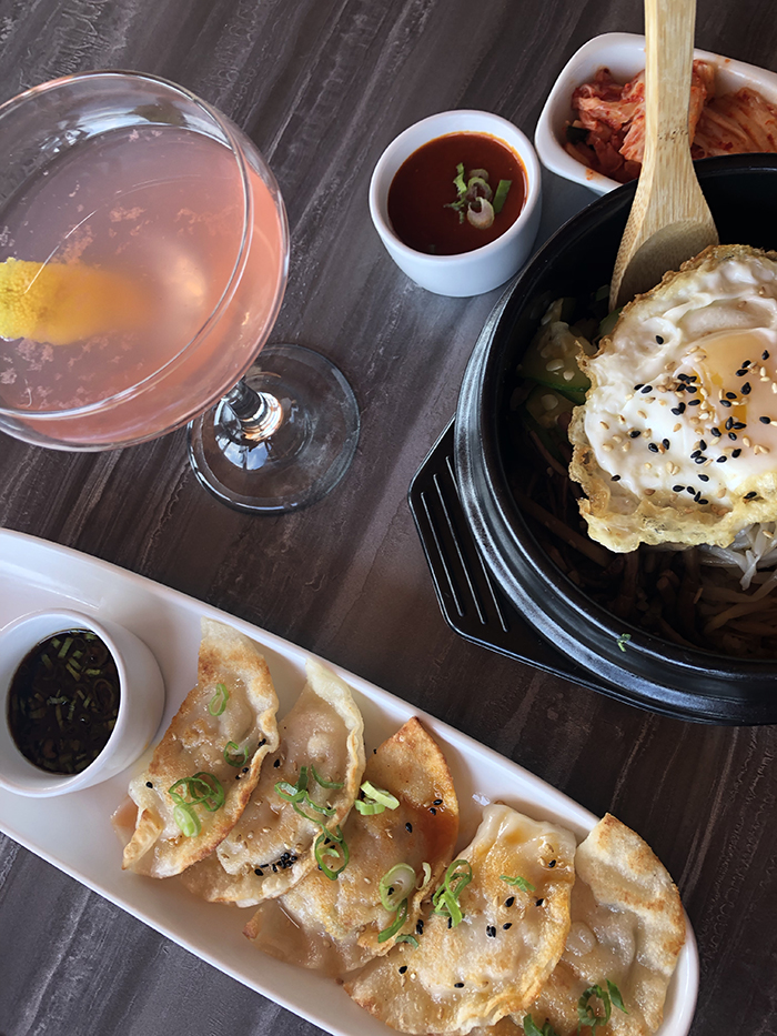 fort mill spice asian kitchen