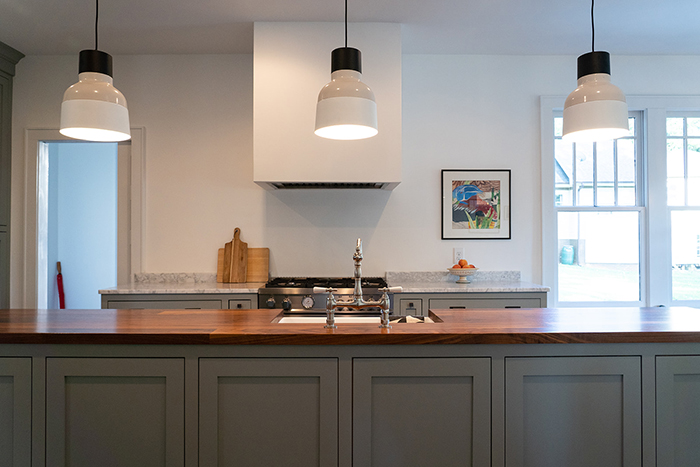 Finalist-2020-Best-Before-and-After-kitchen