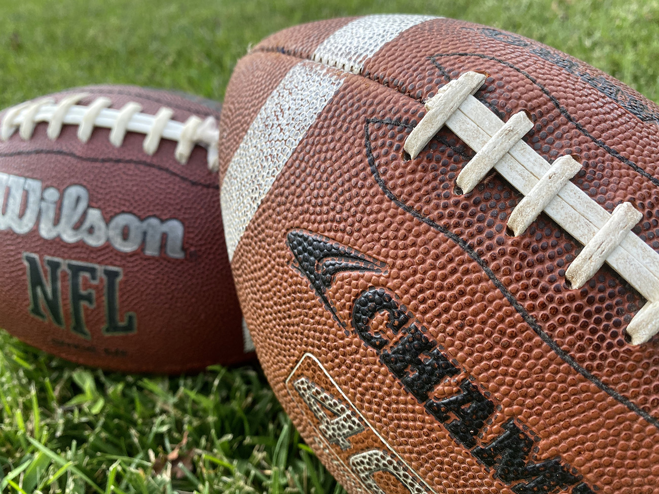 Why the upcoming high school sports season could be life changing for CMS student-athletes