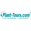 Plant Tours Communications Co