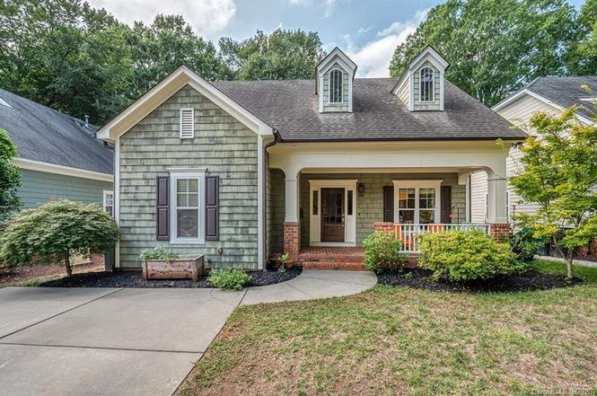 2416 Chesterfield Ave