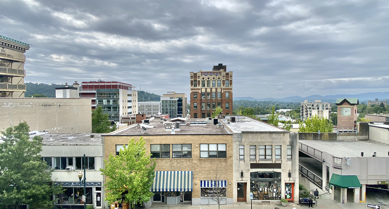 Asheville getaway: 35 things to do in N.C.'s coolest mountain city