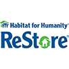 Habitat for Humanity of the Charlotte Region