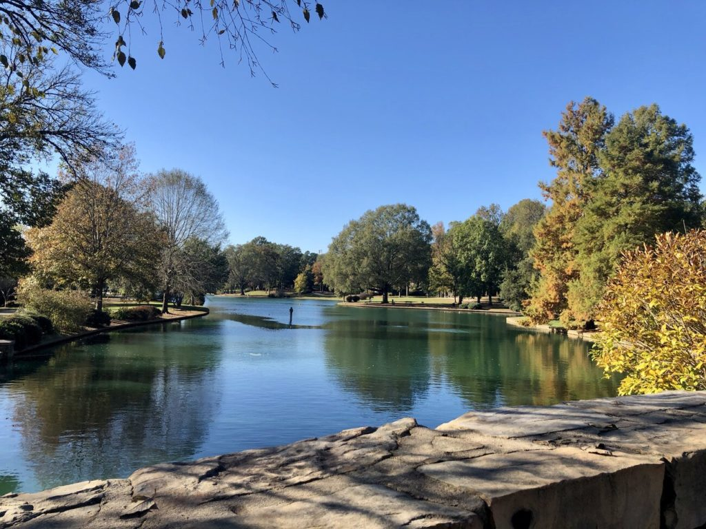 Weekday Planner: 16 things to do this week in Charlotte