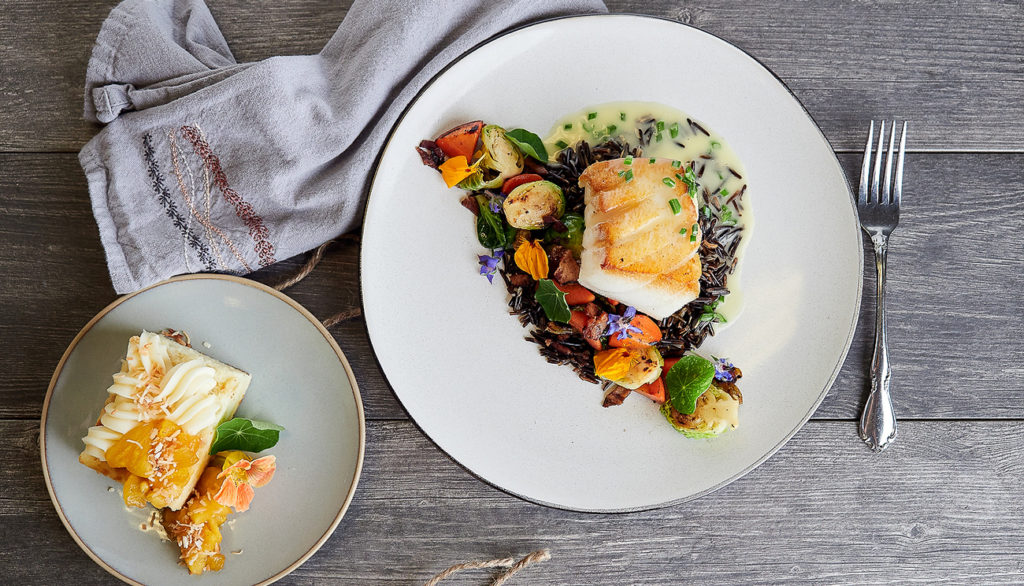 8 tasty meal delivery services in Charlotte to try if you're tired of cooking