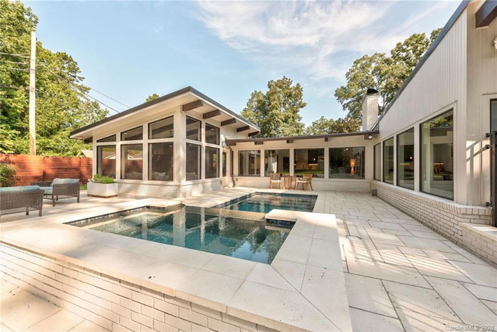 Here's what house you should buy in Charlotte based on your zodiac sign