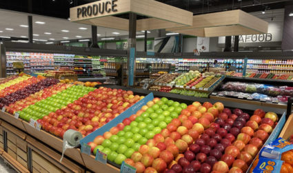 Grocery deserts still exist in Charlotte. Here's what's being done to help fix the problem
