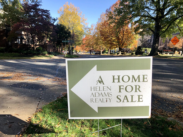 homes for sale charlotte real estate